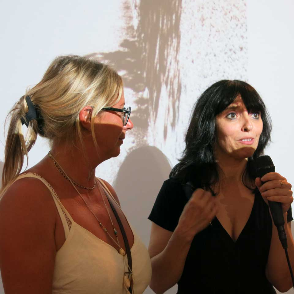 Marie-anne-Devaux-vernissage-les-photos-de-vg-30