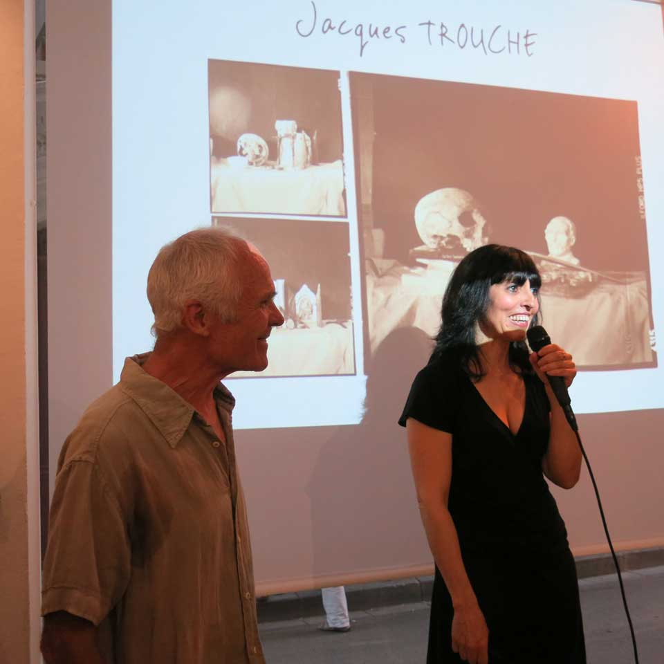 Marie-anne-Devaux-vernissage-les-photos-de-vg-35