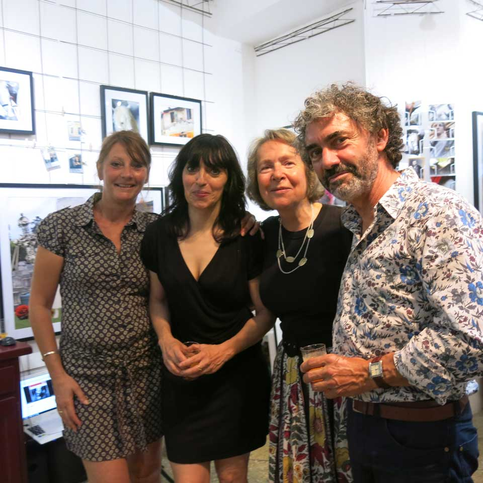 Marie-anne-Devaux-vernissage-les-photos-de-vg-41