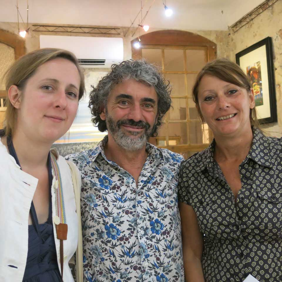 Marie-anne-Devaux-vernissage-les-photos-de-vg-43