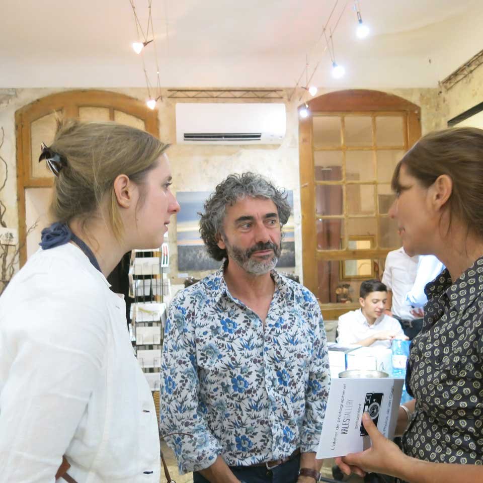 Marie-anne-Devaux-vernissage-les-photos-de-vg-46