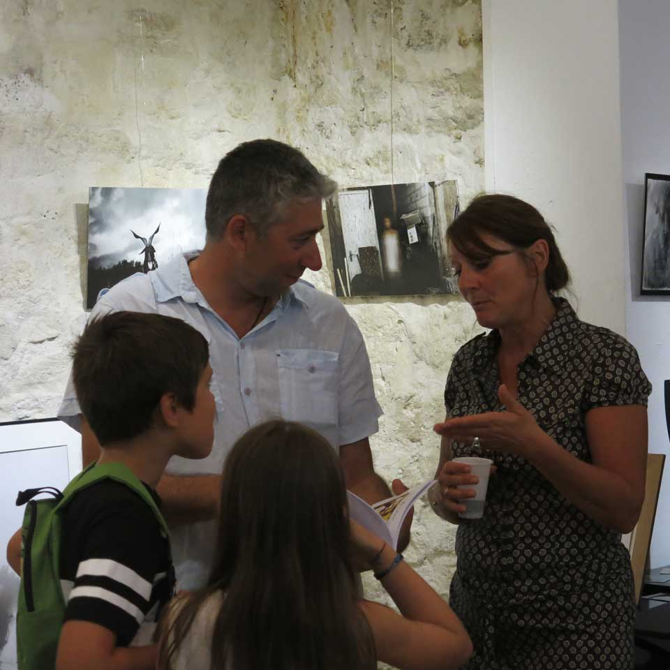 Marie-anne-Devaux-vernissage-les-photos-de-vg-55