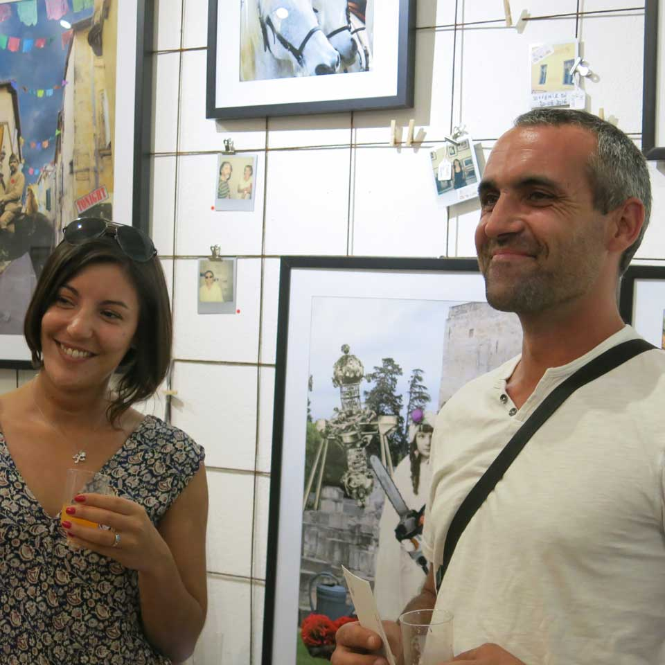 Marie-anne-Devaux-vernissage-les-photos-de-vg-56