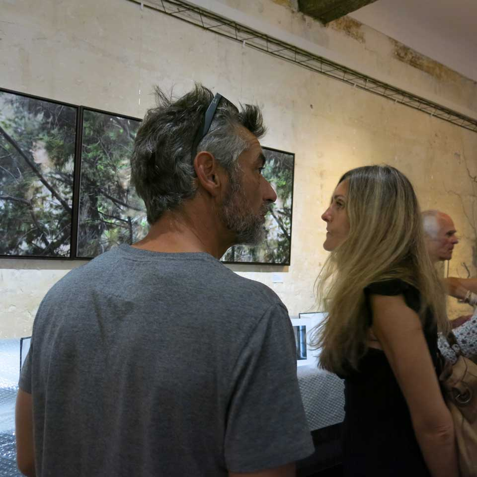Marie-anne-Devaux-vernissage-les-photos-de-vg-6