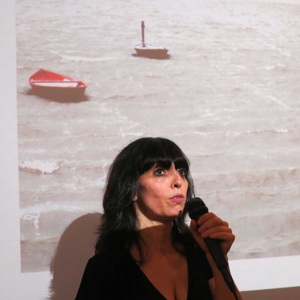 Marie-anne-Devaux-vernissage-les-photos-de-vg-68
