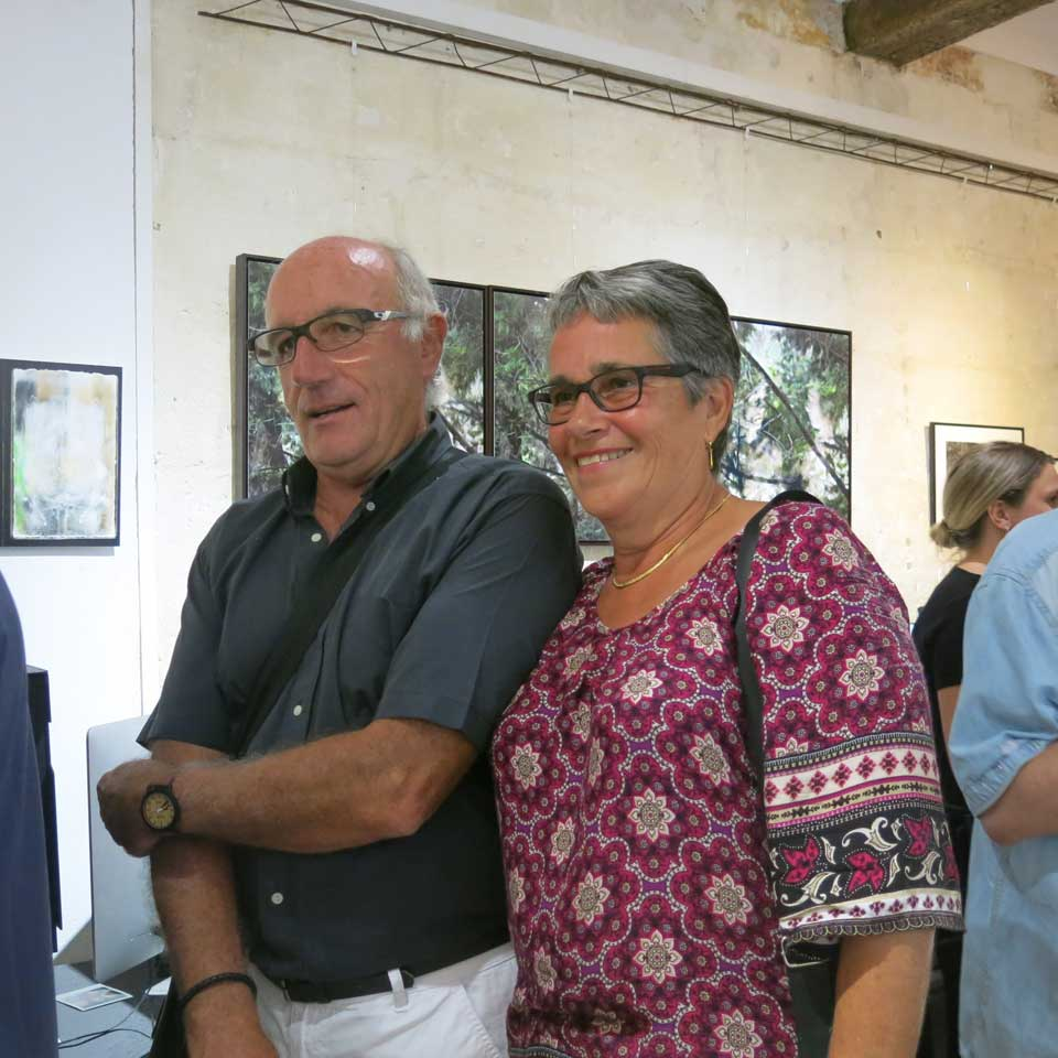 Marie-anne-Devaux-vernissage-les-photos-de-vg-80