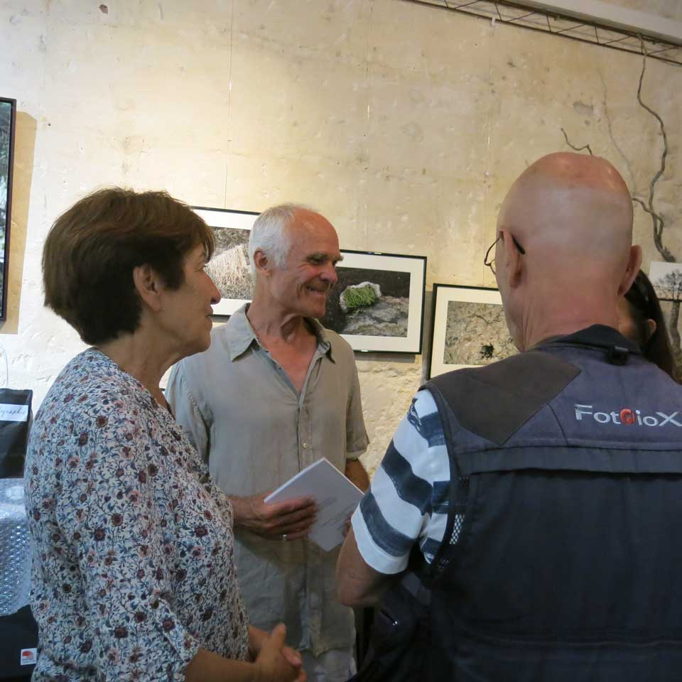 Marie-anne-Devaux-vernissage-les-photos-de-vg-9