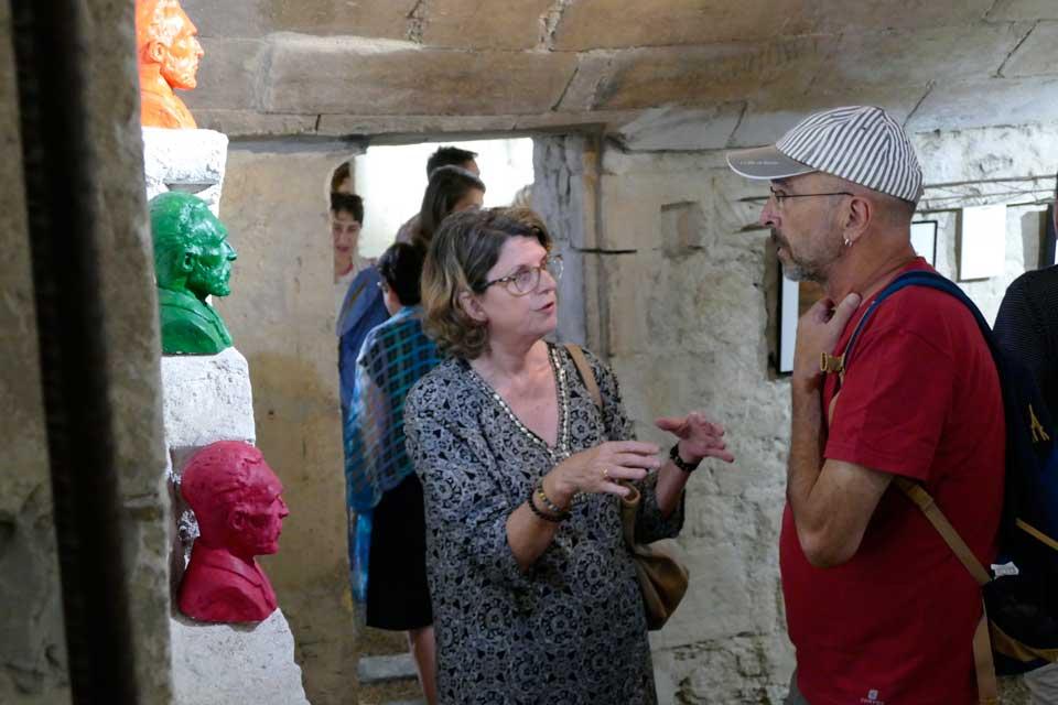 anne-eliayan-arles-gallery-vernissage-les-photos-de-van-gogh-19