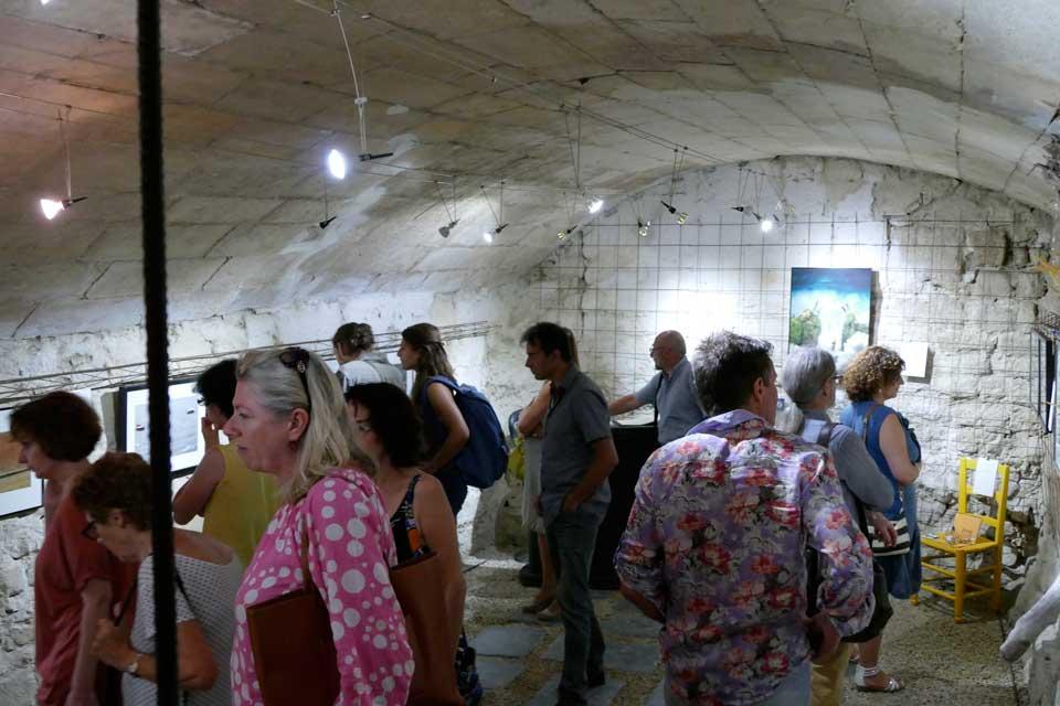 anne-eliayan-arles-gallery-vernissage-les-photos-de-van-gogh-22