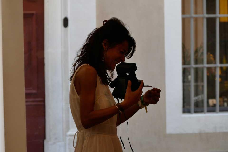 anne-eliayan-arles-gallery-vernissage-les-photos-de-van-gogh-26