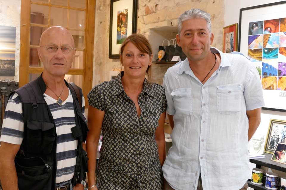 anne-eliayan-arles-gallery-vernissage-les-photos-de-van-gogh-3