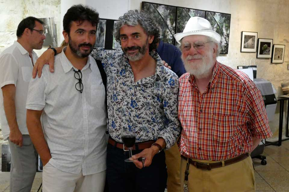 anne-eliayan-arles-gallery-vernissage-les-photos-de-van-gogh-5