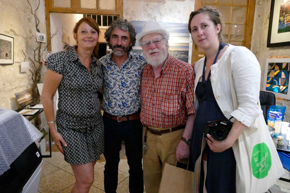 anne-eliayan-arles-gallery-vernissage-les-photos-de-van-gogh-7