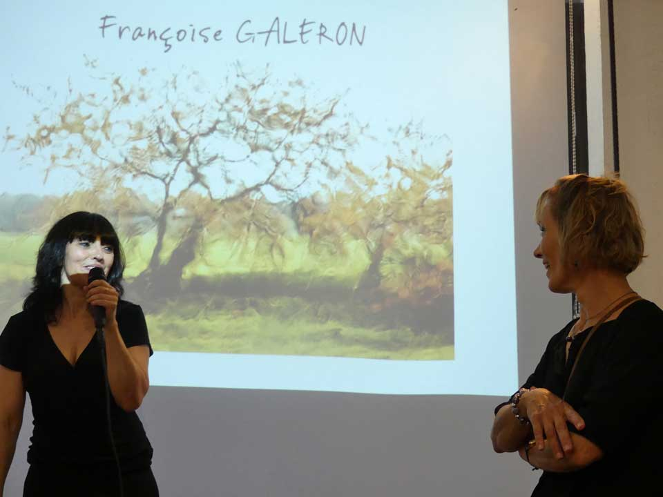 carol-martin-vernissage-les-photos-de-van-gogh-13