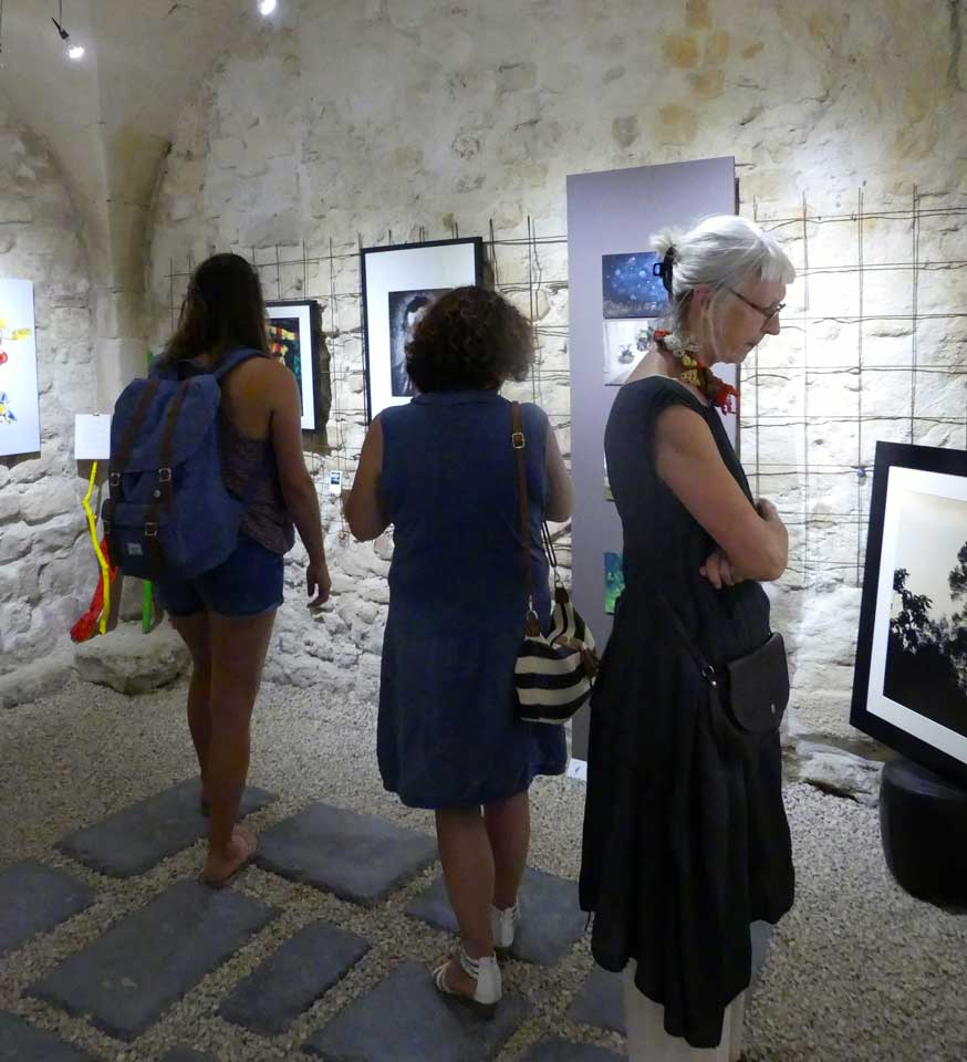 carol-martin-vernissage-les-photos-de-van-gogh-17