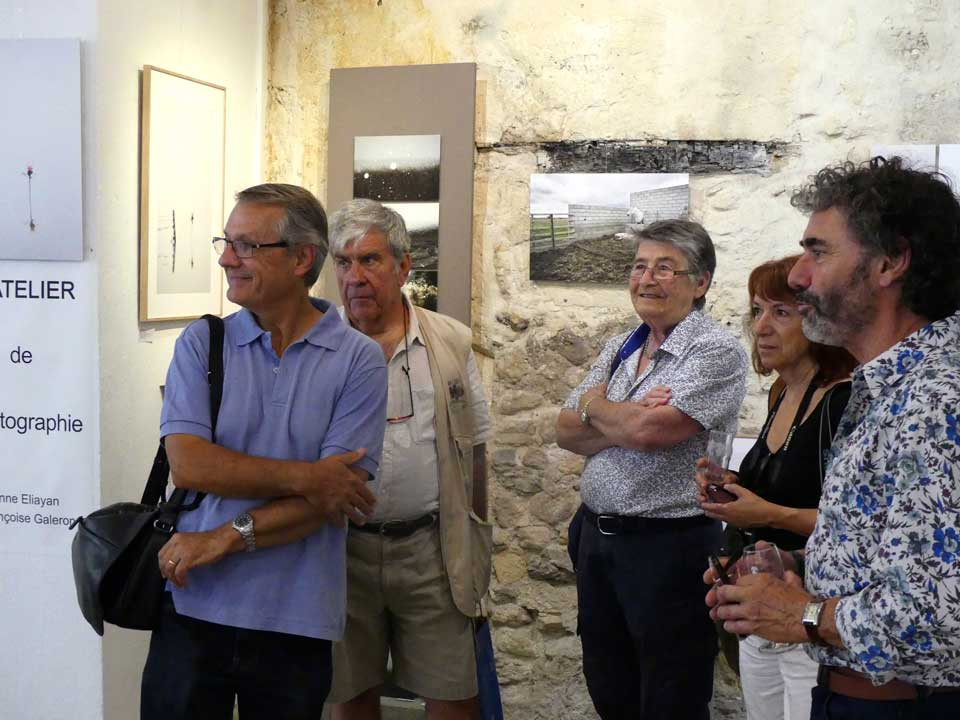 carol-martin-vernissage-les-photos-de-van-gogh-20