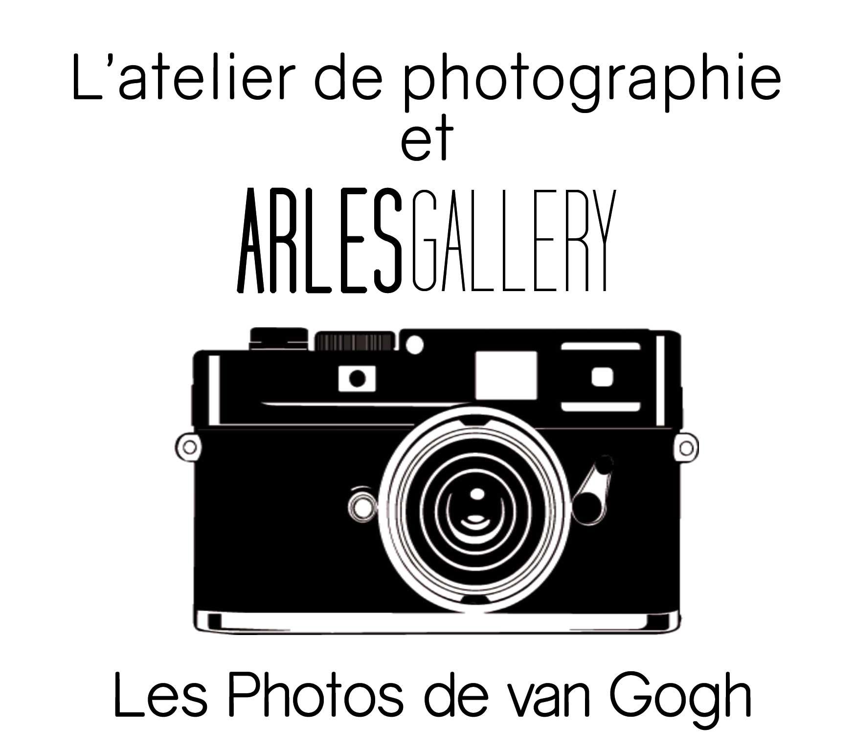 arles gallery rue de la liberte arles