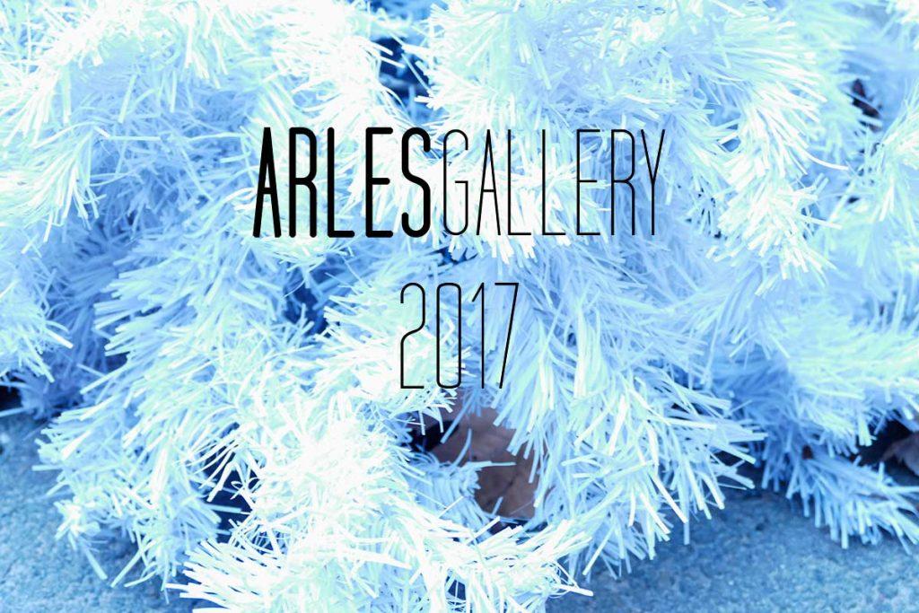 2017-arles-gallery