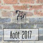 août 2017 ArlesGallery