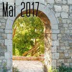 ArlesGallery mai 2017