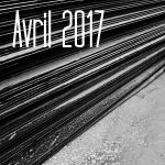 ArlesGallery avril 2017