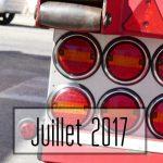 jullet 2017 ArlesGallery