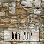 juin 2017 ArlesGallery